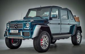 Najdrożej sprzedane auto w Trójmieście kosztowało 4 mln zł