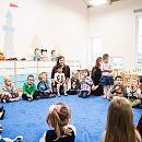 Nowe przedszkole na Wiczlinie dla 150 dzieci