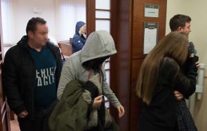 """""""Swoje sprawy załatwiali agresją"""". Mowy końcowe w procesie ws. bójki gimnazjalistek na Chełmie"""