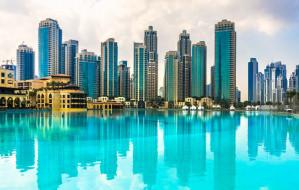 Gdański Learnetic podbija Zjednoczone Emiraty Arabskie