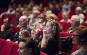 Atrakcje plenerowe, opera czy kino? Zobacz, dokąd wybrać się z dzieckiem