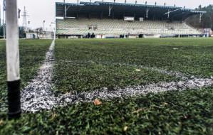Gdynia: 6 boisk skorzysta z używanej murawy