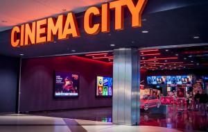 W Letnicy może powstać największy kompleks kinowy w Polsce
