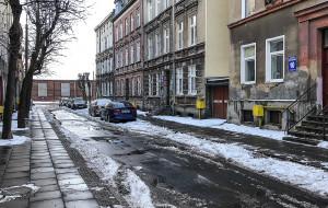 Kolejne ulice Dolnego Miasta do rewitalizacji. Magistrat zamawia projekty