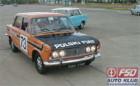 Spotkanie FSO AutoKlubu w Trójmieście (15.06.2003)