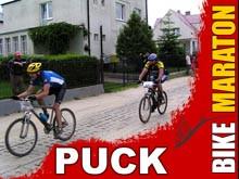BikeMaraton, Puck (2003.07.05)