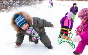 Ferie zimowe w Trójmieście pełne atrakcji