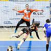 GTPR Gdynia wygrał z Metraco Zagłębiem Lubin. Świetna Weronika Kordowiecka. Niepotrzebne nerwy w końcówce