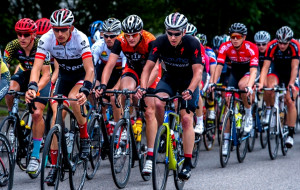 Energa Cyklo Cup, kolarstwo szosowe w nowym wymiarze