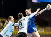 Klęska piłkarek ręcznych w Pucharze EHF. GTPR Gdynia znokautowany po przerwie przez Viborg