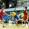 Spójnia Gdynia i Wybrzeże Gdańsk awansowały do 1/8 finału Pucharu Polski