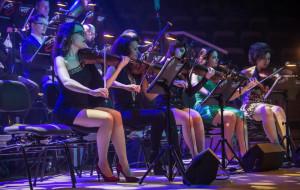 Luty melomana: koniec karnawału i walentynki z muzyką klasyczną