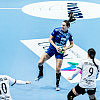 GTPR rozbity przez Byasen 19:41. Smutny wyjazd do Norwegii w Pucharze EHF