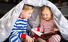 Jak zachęcić dziecko do czytania w kilku prostych krokach?