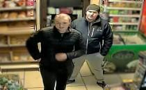 Napadli na sklep: poznajesz sprawców?