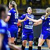 Sensacyjna porażka piłkarek ręcznych GTPR Gdynia. Przegrały z Piotrcovią