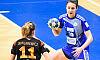 GTPR Gdynia gra o honorowe zwycięstwo. Ostatni mecz w Pucharze EHF