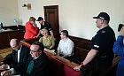 Sąd Najwyższy oddalił kasację ws. potrójnego morderstwa w Gdańsku