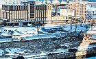 Ruszyła inwestycja na terenach po Dalmorze
