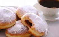 Tłusty czwartek: kolejki przed cukierniami