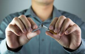 Odrabianie przerwy na papierosa i przymus pracy na etacie. Zmiany w kodeksie