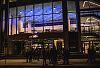 Rosną ceny biletów w Teatrze Muzycznym