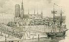 Posłuchaj wykładu o stoczniowej tradycji Gdańska