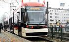 Lada chwila ruszy produkcja tramwajów dla Gdańska