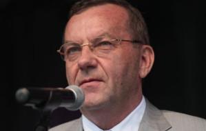 Nowy prezes Polnordu