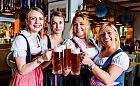 Piwne premiery w trójmiejskich browarach restauracyjnych