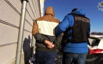 Publikacja twarzy złodziei pomogła policji