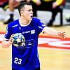 PGNiG Superliga piłkarzy ręcznych: Wybrzeże Gdańsk wygrało ważny mecz w Piotrkowie Trybunalskim