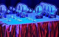 Pomorskie Nagrody Jakości przyznane