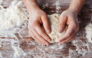 Wybieramy mąkę. Co powinniśmy o niej wiedzieć?