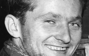 Nie żyje Henryk Żyto, jedna z legend żużlowców Wybrzeża Gdańsk