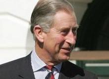 Książę Karol otrzyma raport o Teatrze Szekspirowskim
