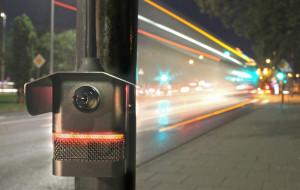 19 nowych urządzeń badających jakość powietrza