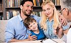 Adopcja w Trójmieście. Mniej dzieci, chętnych też brakuje