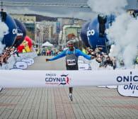 W niedzielę półmaraton na ulicach Gdyni