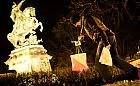 Nocny Sztubak rozegrał się w Gdańsku
