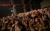 Na koncerty punktualnie i bez opóźnień