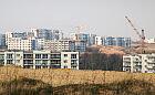 Specustawa mieszkaniowa do kosza? Tak proponują miejscy aktywiści