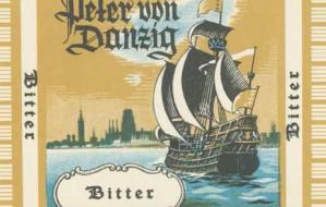 Czekoladowe historie dawnego Gdańska