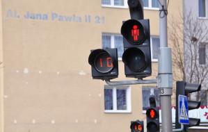 Sekundniki na przejściach: czy powinno ich być więcej?