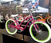 Bike Festiwal 2018 już w weekend