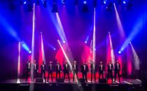 12 Tenorów i ich udane widowisko w Gdynia...