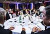 Wielka Gala Charytatywna odbyła się w Gdyni