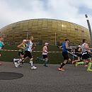 Nowy rekord trasy gdańskiego maratonu