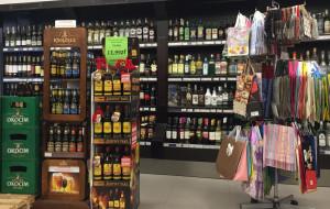 Urzędnicy chcą cofnąć pozwolenia na alkohol w Metropolii