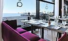 Siedem restauracji w Trójmieście z pięknym widokiem